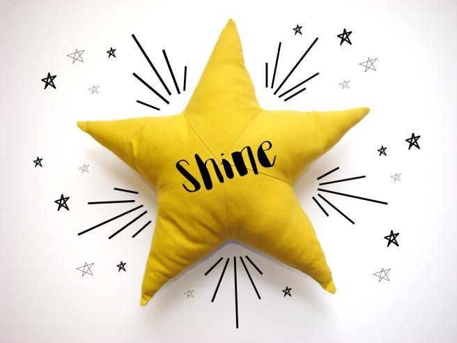 shine-star