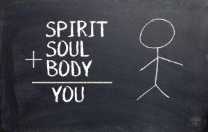 spirit-soul-body-300x191